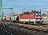 LTEU 240-111 21 March