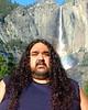 Yosemite Falls Rainbow 1 2005