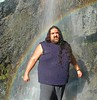 Hetch Hetchy Yosemite 2005