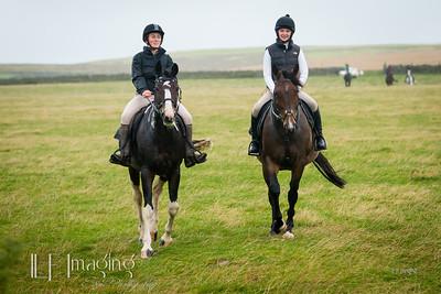 20 ILF Sep Hunt Ride-015