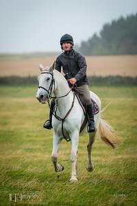 20 ILF Sep Hunt Ride-022
