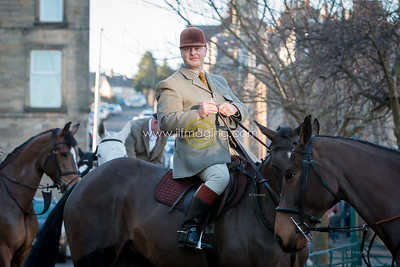 19 ILF Jan New Years Day Hunt 0005
