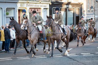 19 ILF Jan New Years Day Hunt 0015