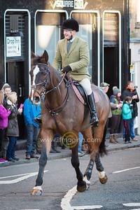 19 ILF Jan New Years Day Hunt 0019