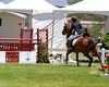 Sunday JR-AO Jumper Classic : Feel free to browse this or any of the Galleries on the site and enjoy the images.  Any purchases you make are licensed for personal use only, any additional licensing needs to be coordinated seperately.  Please email me.