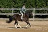 PonyHunterdsc_0414