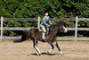 PonyHunterdsc_0423