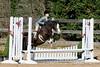 PonyHunterdsc_0421