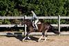 PonyHunterdsc_0431