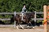 PonyHunterdsc_0441
