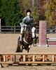 PonyHunterdsc_0418