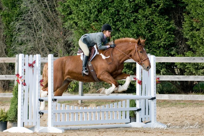 HorseHunter26dsc_0747