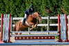 HorseHunter26dsc_0724