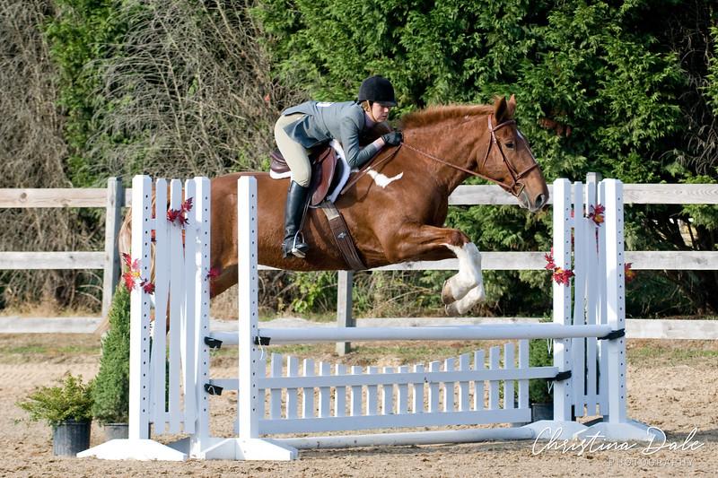 HorseHunter26dsc_0733