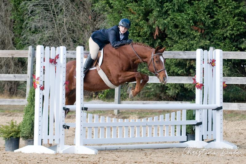 HorseHunter26dsc_0738