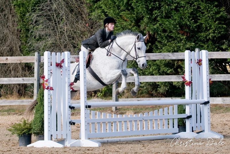 HorseHunter26dsc_0729