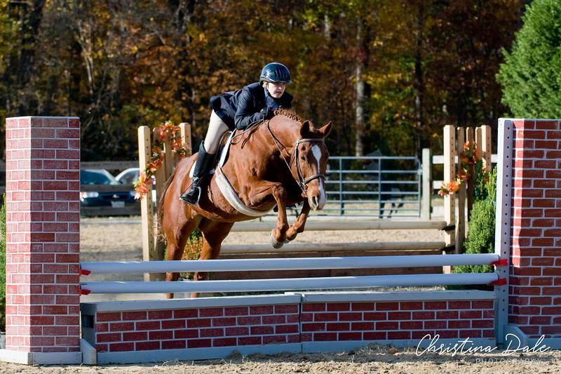 HorseHunter26dsc_0723