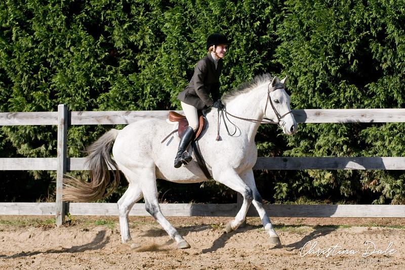 HorseHunter26dsc_0758