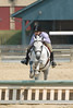 PonyDSC_0184