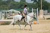 PonyDSC_0187