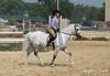 PonyDSC_0201