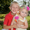 Hunter and Haley 014 JPGcrop