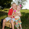 Hunter and Haley 012