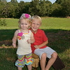 Hunter and Haley 001