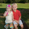 Hunter and Haley 004