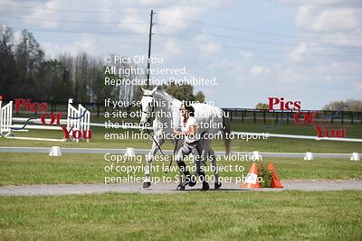 HZ1_0956