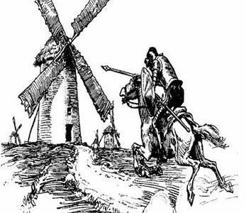 tilting-at-windmills-S.jpg