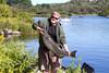 09-08-2013-SalmonFishing-_MG_65561