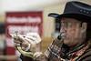 Dave Richardson - Western Diamondback Rattlesnake 07-08-2018_4BY5364 wm cm
