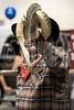 Dave Richardson - Western Diamondback Rattlesnake 07-08-2018_8BY0206P wm cm
