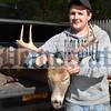 FS Ryder Deer_0134