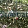 Kyle Polemcean deer_5540