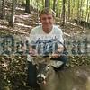 Kyle Polemcean deer_5539