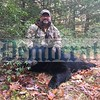 Howard Braunstein bear_2054