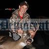Brendan Pavese deer_3162