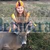 Paige Haney Deer