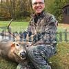 Craig Schumacher deer_3792