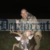 KevinMcGrath buck bow