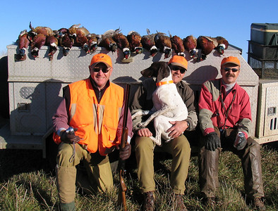 2004 South Dakota (Nov)