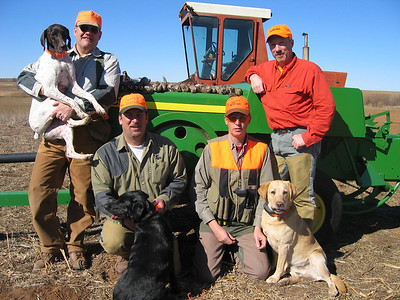 2006 Texas (Feb)