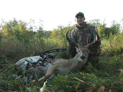 2007-Hunting
