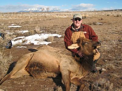 2009 San Luis Colorado (Jan)