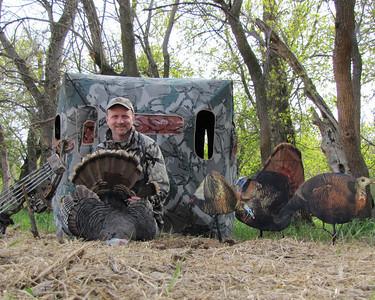 2010 Hunting