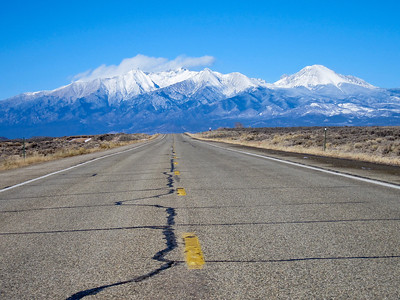 2012 San Luis Colorado (Jan)
