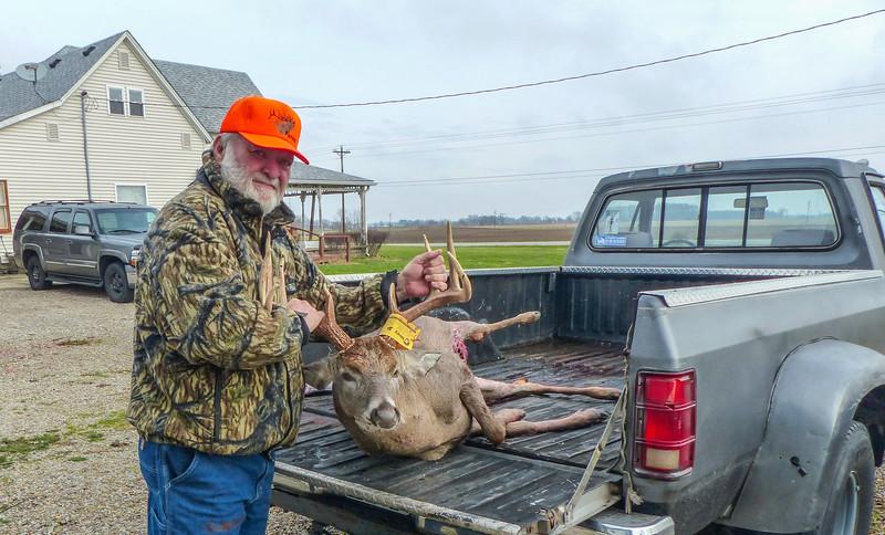 2015-Buck-9
