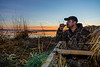 Waterfowl hunting, hunting, duck hunting